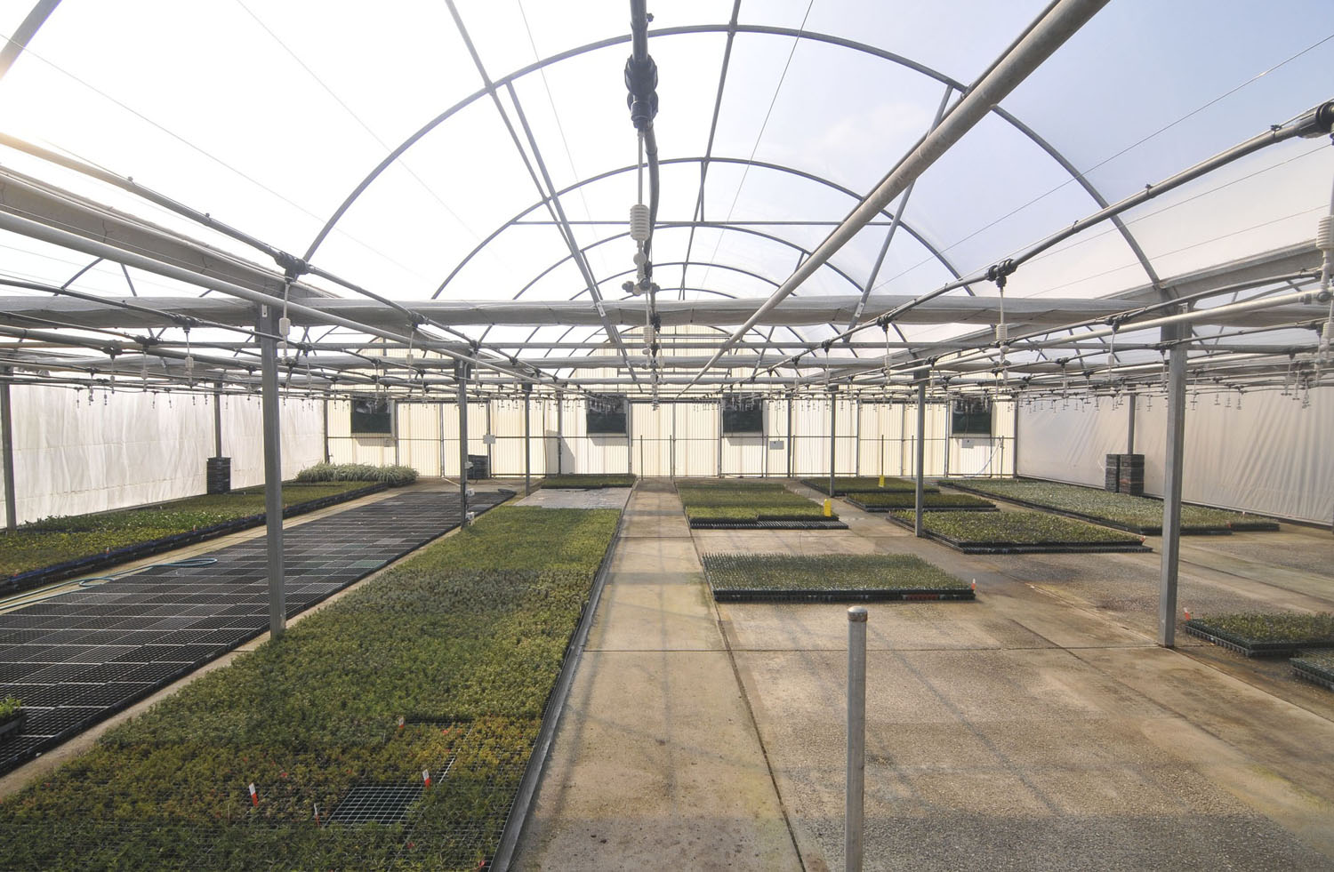 WorkPower Nursery